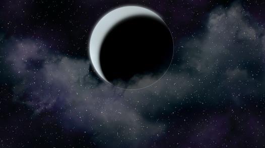 new-moon-2265485_960_720